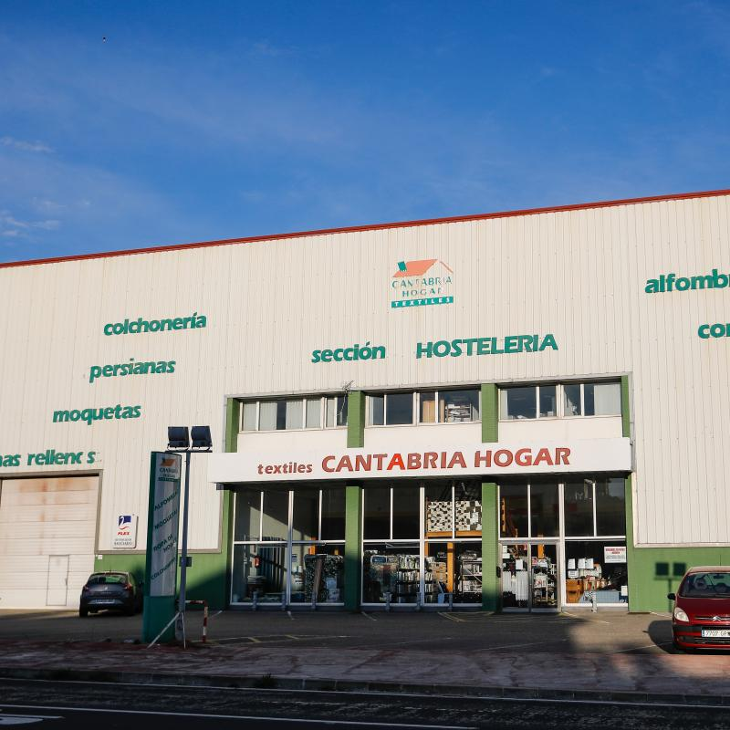 Cantabria Hogar