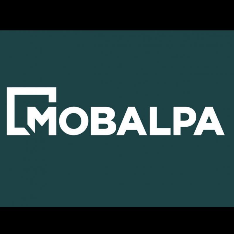COCINAS MOBALPA