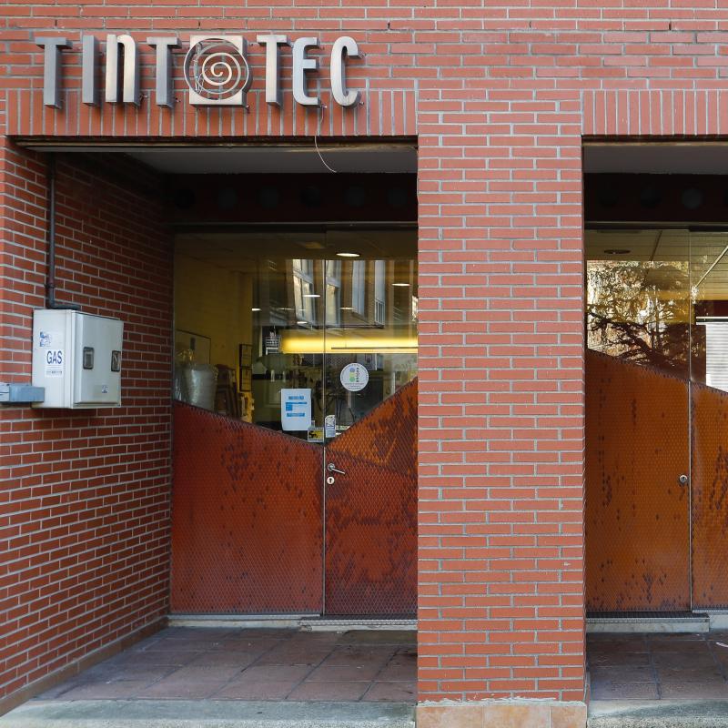 TINTOTEC
