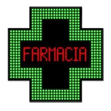 FARMACIA BARCENA