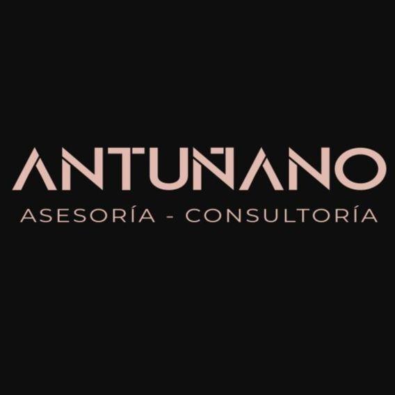 Asesoria Ruth Antuñano