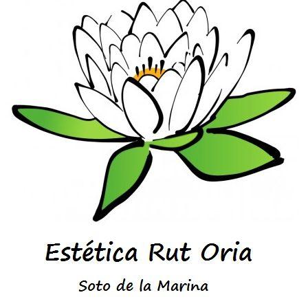 ESTÉTICA Rut Oria