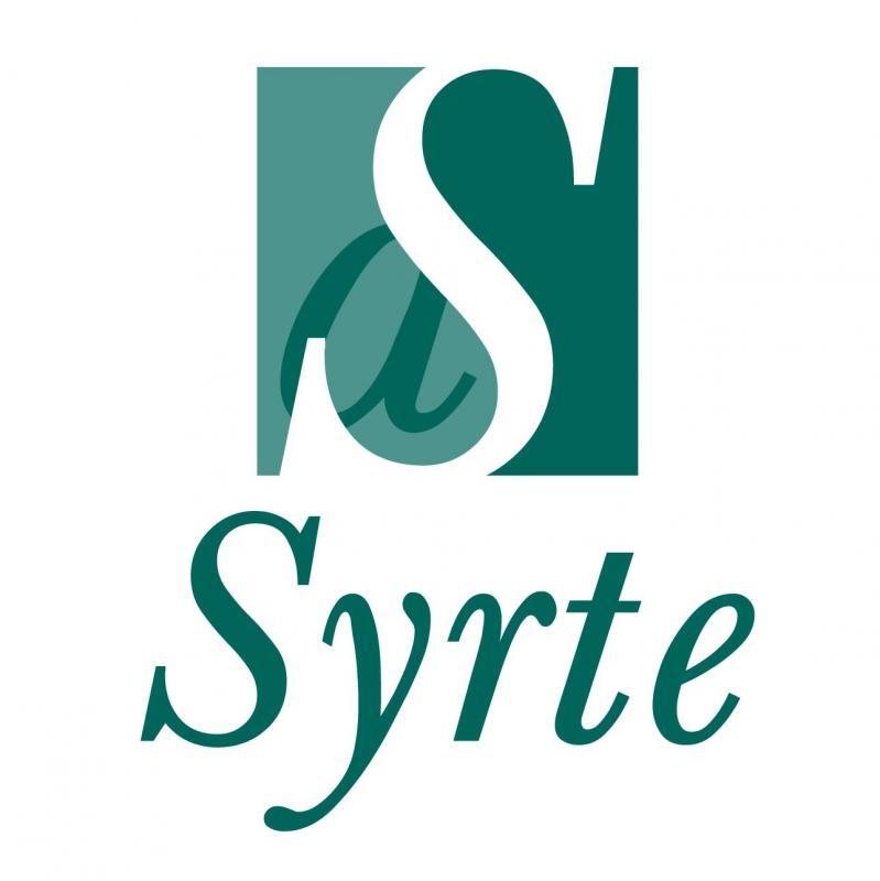 ASESORÍA SYRTE SL