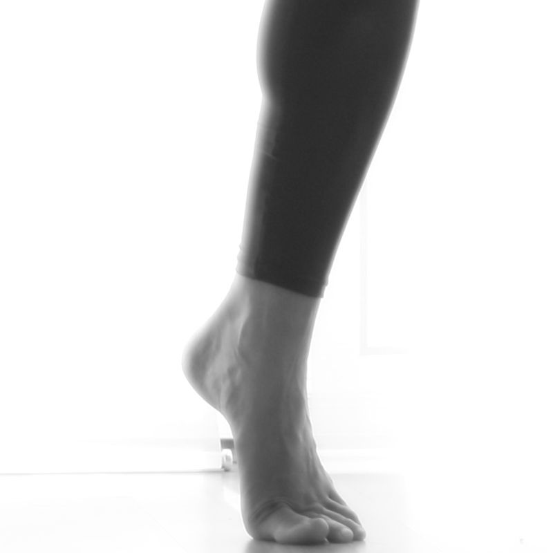 Inspira Pilates & Movimiento